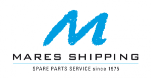 Mares Shipping