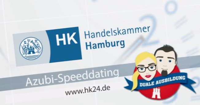 speed dating hamburg erfahrung